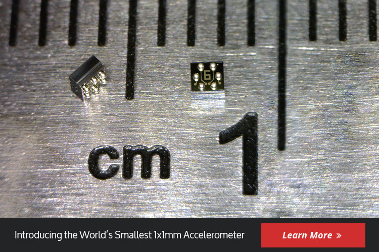 1x1mm-accelerometer-mobile